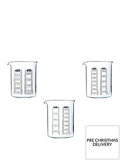 pyrex-set-of-3-measure-and-mix
