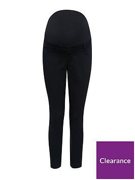 dorothy-perkins-maternity-darcy-skinny-jeans-black