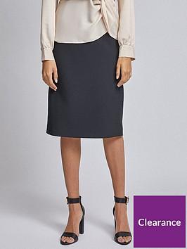 dorothy-perkins-d-ring-napels-skirt-blacknbsp