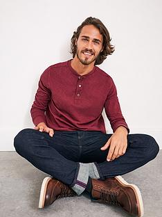 white-stuff-brook-fairtrade-henley-top-claret