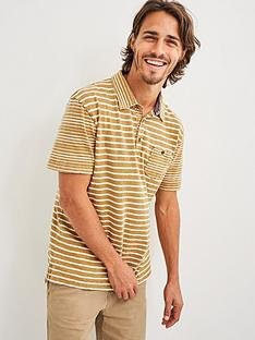 white-stuff-bronsea-stripe-polo
