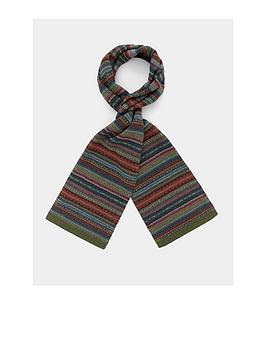 white-stuff-alpine-fairisle-scarf-multi