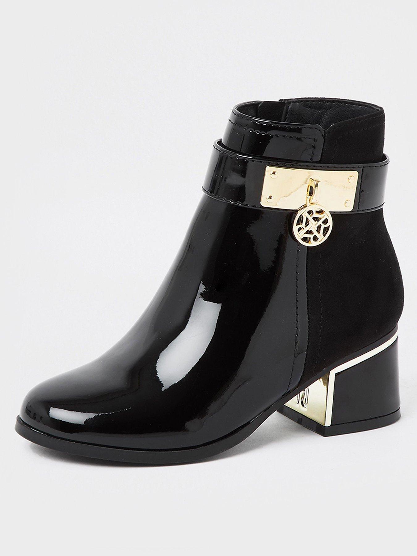 River island | Shoes \u0026 boots | Child