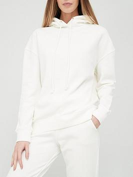v-by-very-the-essential-oversized-hoodienbsp--off-white