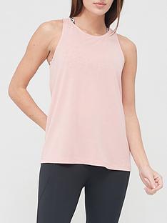 v-by-very-ath-leisure-modal-knot-back-vest-blush