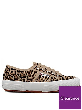 superga-superga-2750-fantasy-leopard-plimsoll-leopard