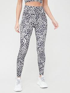 v-by-very-ath-leisure-all-over-print-legging-greyanimal