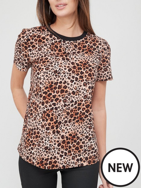 v-by-very-all-over-printed-t-shirt-animal-print