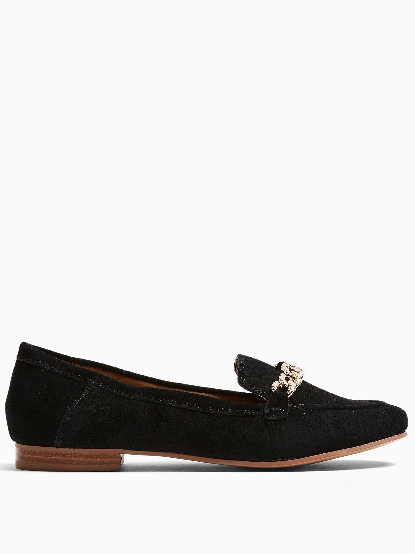 Topshop | Flats | Shoes \u0026 boots | Women