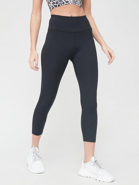 v-by-very-ath-leisure-essential-crop-78-legging-black