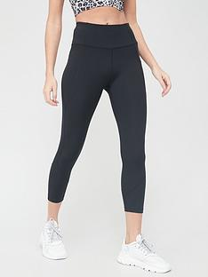 v-by-very-ath-leisure-essential-crop-78-legging-black
