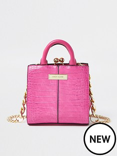 river-island-mini-lady-bag-pink
