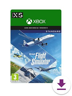 microsoft-flight-simulator-standard-edition