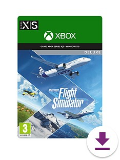 microsoft-flight-simulator-deluxe-edition