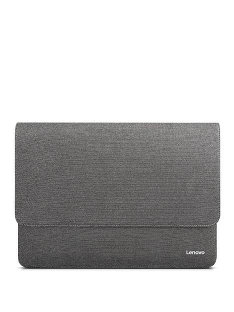 lenovo-1112-laptop-ultra-slim-sleeve