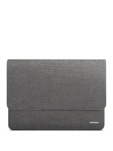 lenovo-14-inch-laptop-ultra-slim-sleeve