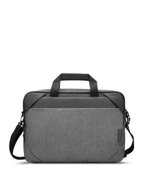 lenovo-lenovo-156-inch-laptop-urban-toploader-t530