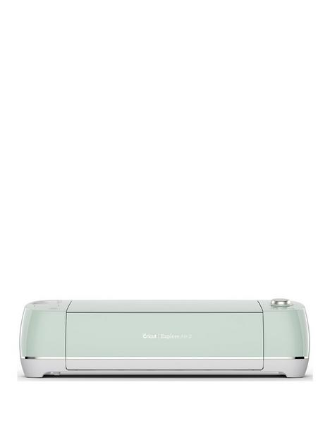 cricut-explore-air-2-the-perfect-entry-point-to-the-world-of-precision-craftingnbsphandles-100-materials