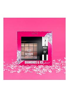 nyx-professional-makeup-diamonds-amp-ice-please-ultimate-shadow-palette-warm-neutrals-and-matte-liquid-eye-liner