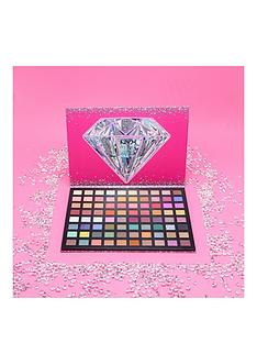 nyx-professional-makeup-diamonds-amp-ice-please-the-ultimate-80-pan-artistry-palette