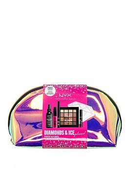 nyx-professional-makeup-diamonds-amp-ice-please-yoursquore-my-rock-longwear-eye-gift-set
