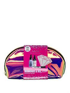 nyx-professional-makeup-diamonds-amp-ice-please-glowned-upnbspgift-set