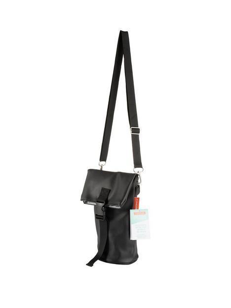 typhoon-vegan-bottle-bag--nbspblack