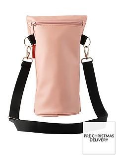 typhoon-vegan-bottle-bag--nbsppink