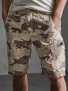 superdry-core-cargo-shorts-camouflage