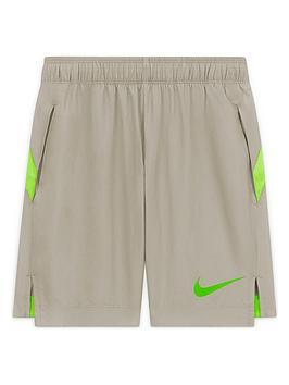 nike-boys-nike-6-inch-woven-short