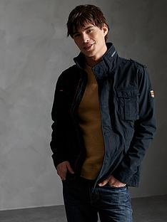superdry-classic-rookie-jacket-navy