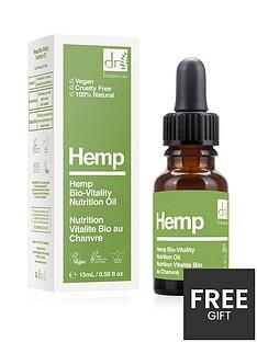dr-botanicals-apothecary-hemp-bio-vitality-nutrition-oil-15ml