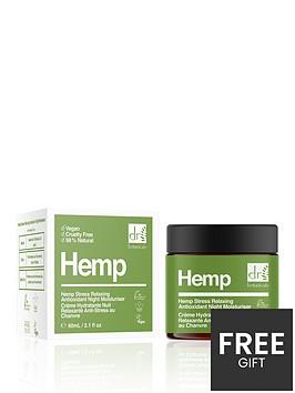 dr-botanicals-apothecary-hemp-stress-relaxing-antioxidant-night-moisturiser-60ml