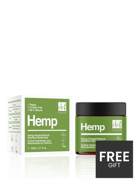 dr-botanicals-apothecary-hemp-infused-natural-nutrition-moisturiser-60ml