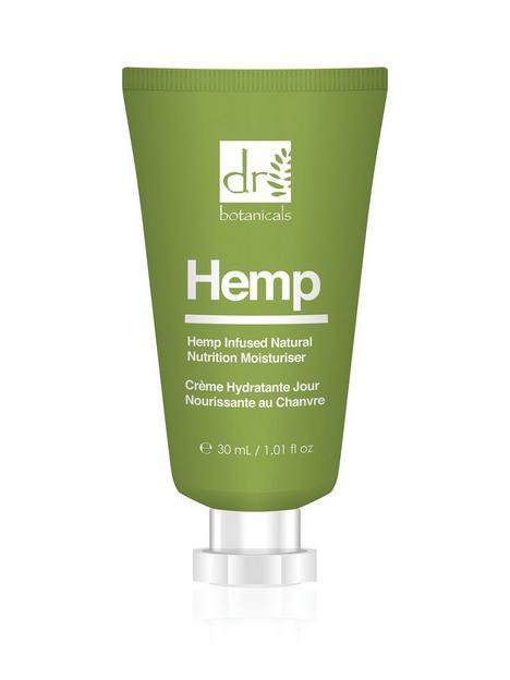 dr-botanicals-apothecary-hemp-infused-natural-nutrition-moisturiser-30ml