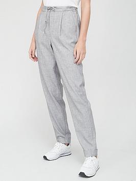 v-by-very-tailored-jogger-grey
