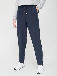 v-by-very-tailored-jogger-navy