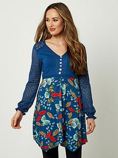 joe-browns-winter-meadow-tunic-blue