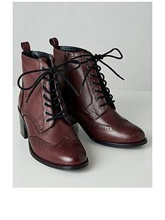 joe-browns-a-change-of-season-leather-boots--nbspoxblood