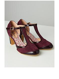 joe-browns-perfectly-vintage-t-bar-shoes-wine