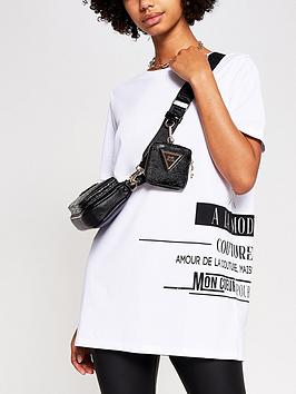 river-island-couture-word-side-jumbo-t-shirt-white