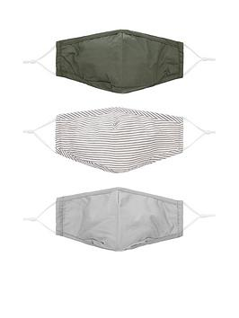 accessorize-3-x-multi-pack-3d-cotton-face-coveringnbsposp-multi
