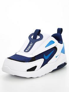 nike-infants-nike-air-max-bolt-trainer-blue