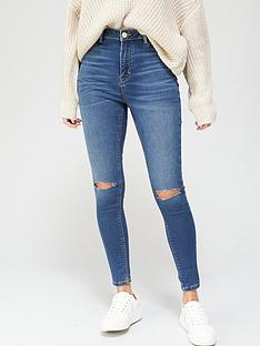 v-by-very-addison-super-high-waist-skinny-jean-mid-wash