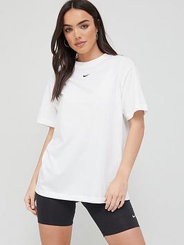 nike-nsw-essential-t-shirt-white
