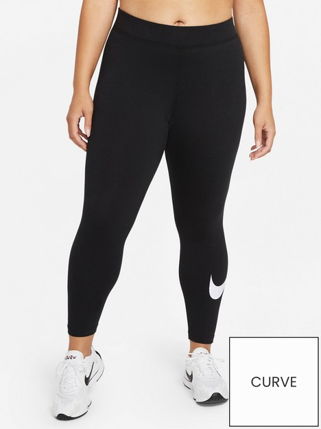nike-nswnbspessential-swoosh-legging-curve-black