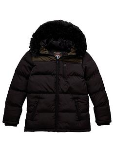 brave-soul-boys-colourblock-padded-coat-black-khaki