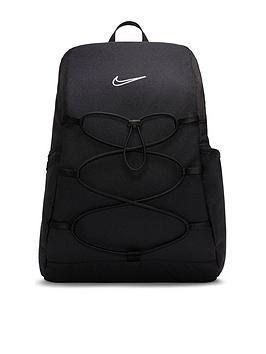 nike-one-backpack-black