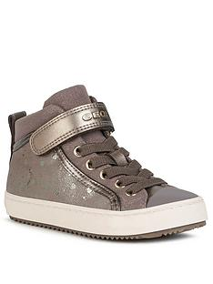 geox-girls-kalispera-high-top-trainer-beige