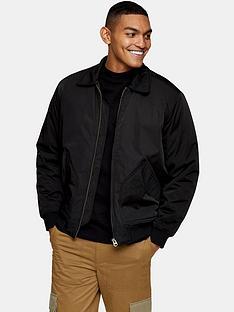 topman-ma2-bomber-jacket--nbspblack